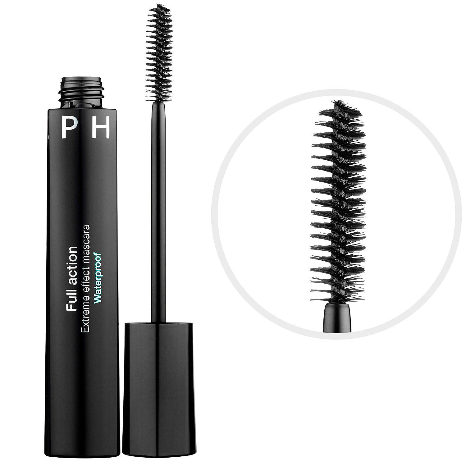 sephora-full-action-waterproof 1