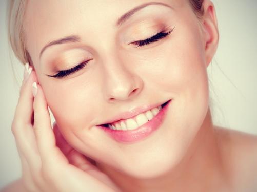 radiofrequenza viso corpo