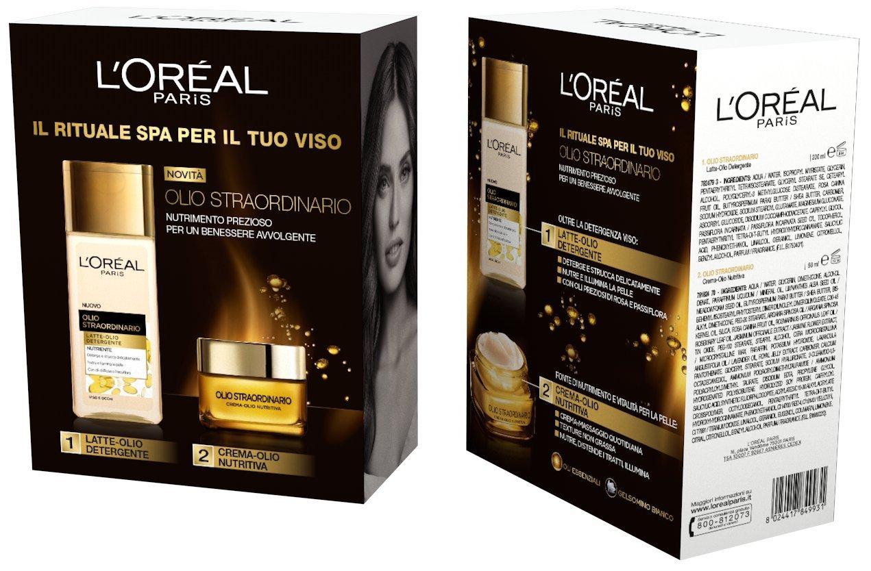l'oréal offerte e promozioni amazon
