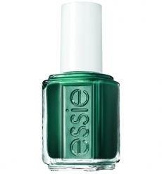 verde smeraldo essie autunno inverno