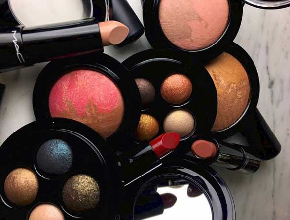 mac-cosmetics-jade-jagger collection