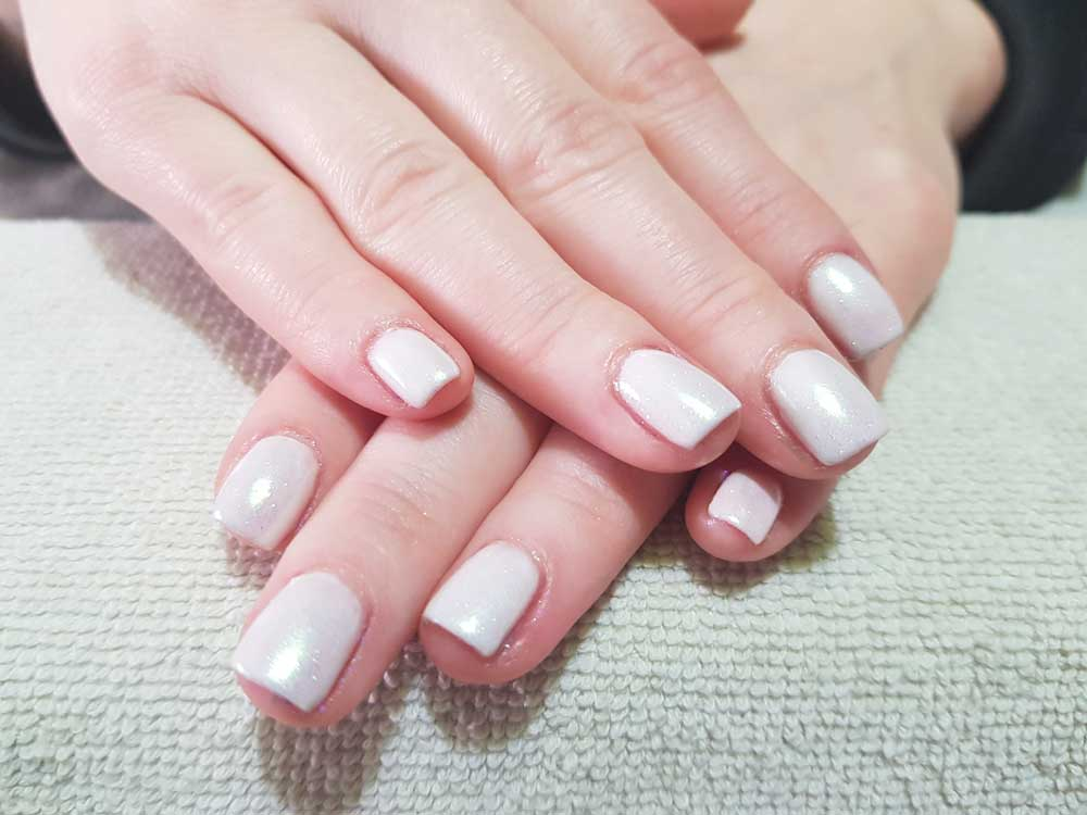 tutorial-nail-art-bianco-ice