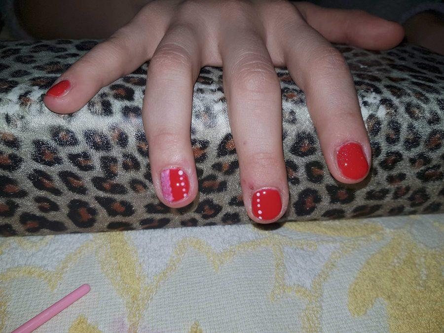 tutorial-nail-art-rossa