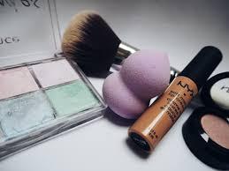 durata prodotti makeup