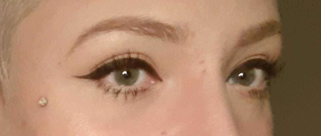 recensione mascara perfect style dolomia1