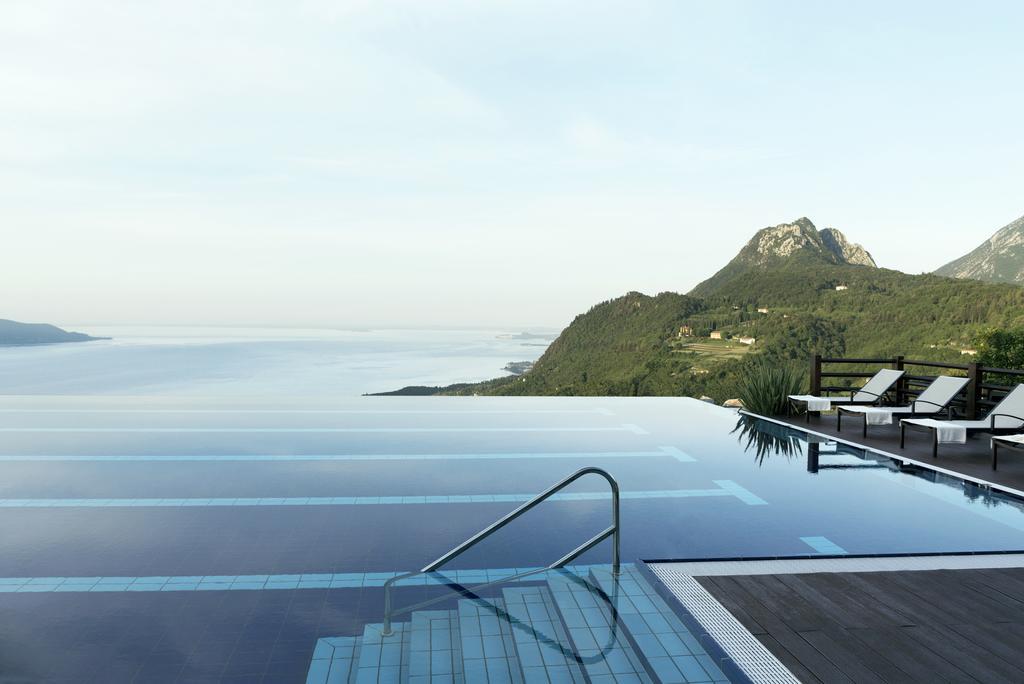 Lefay Resort & Spa Lago Di Garda gargnano
