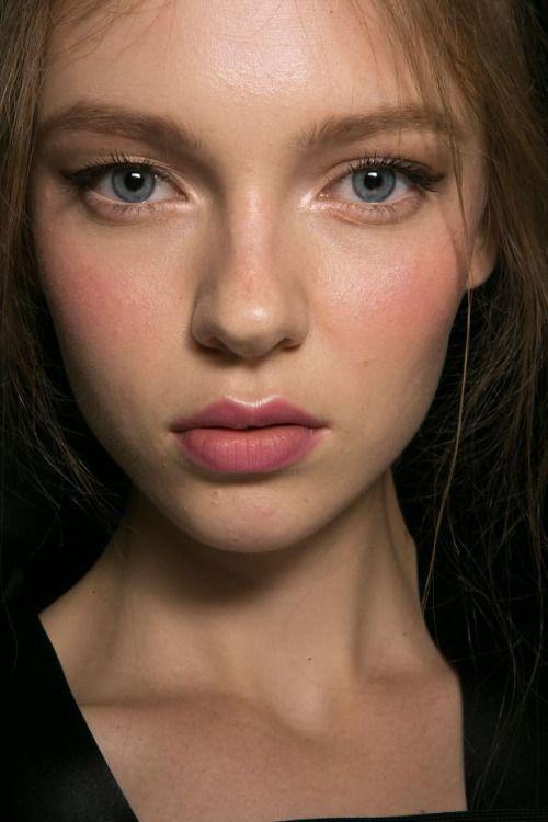 5 modi per far girare di più il makeup