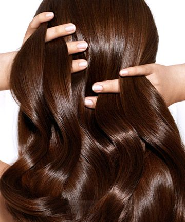 rimedi naturali per capelli folti