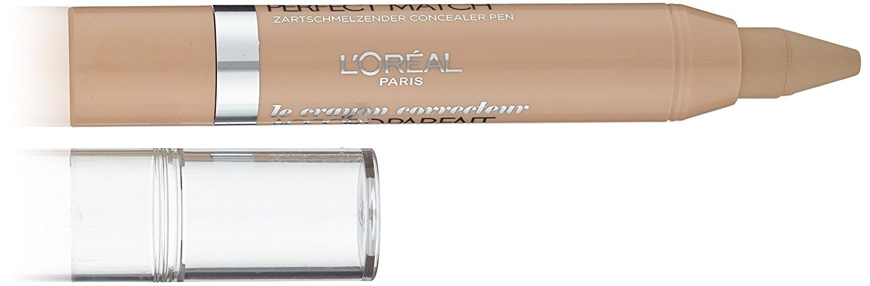 offerte amazon makeup