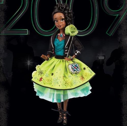 nuova collezione make up di Disney e ColourPop
