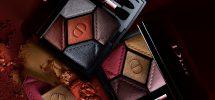dior collezione make-up