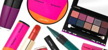 Proenza Schouler per Lancôme collezione make up