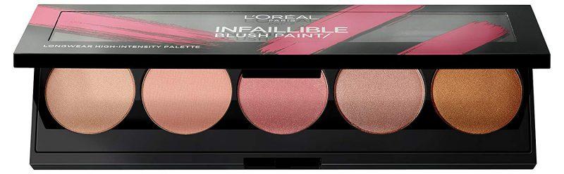 offerte make up
