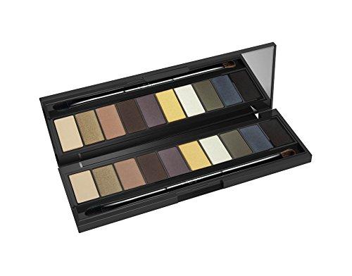 L'Oréal Paris palette