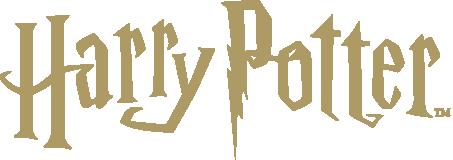 harry potter linea make up boots