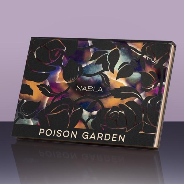 poison-garden-palette.