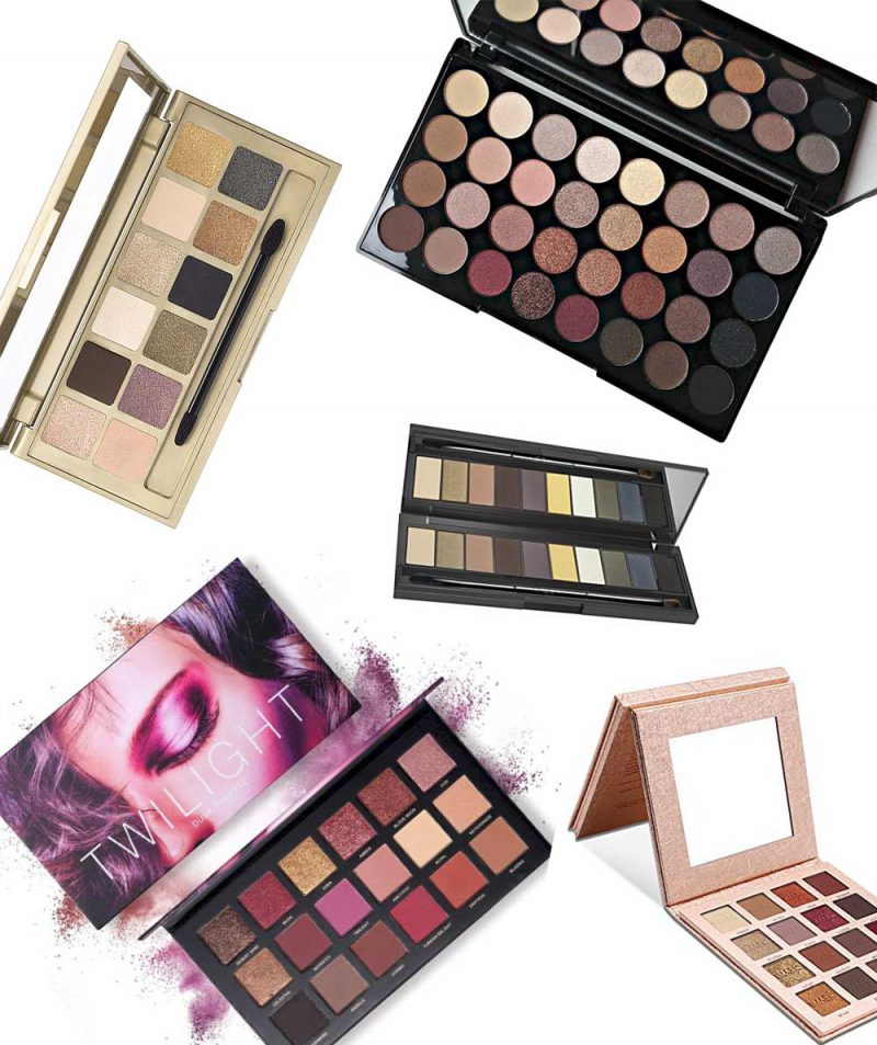 palette low cost