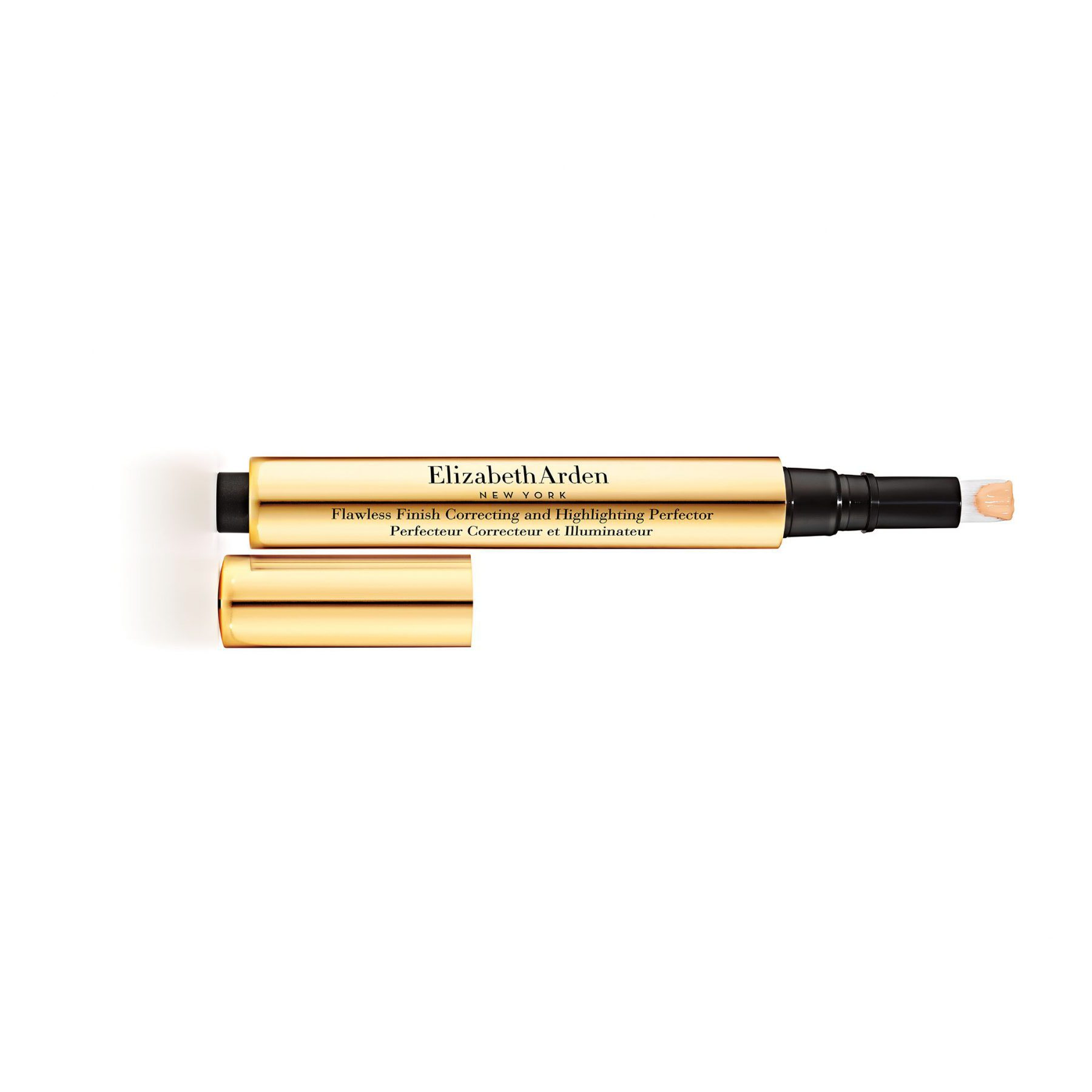 offerte make up Flawless Finish Correcting and Highlighting Perfector