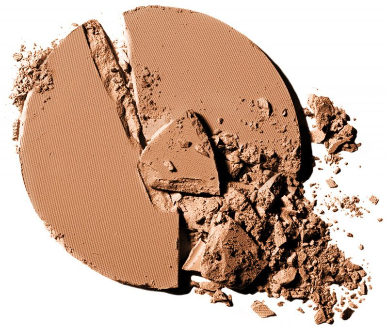 fondotinta Shiseido Pureness Matifying Compact