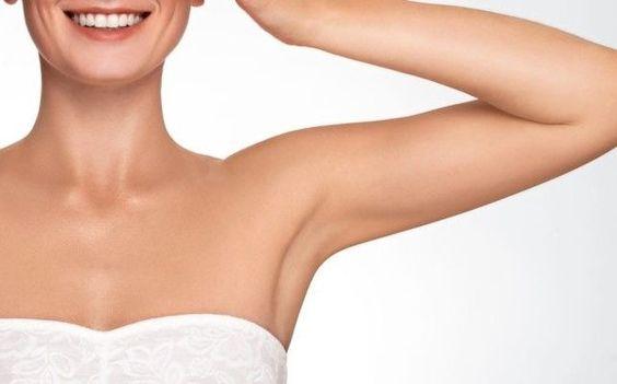 come realizzare un deodorante naturale fai da te