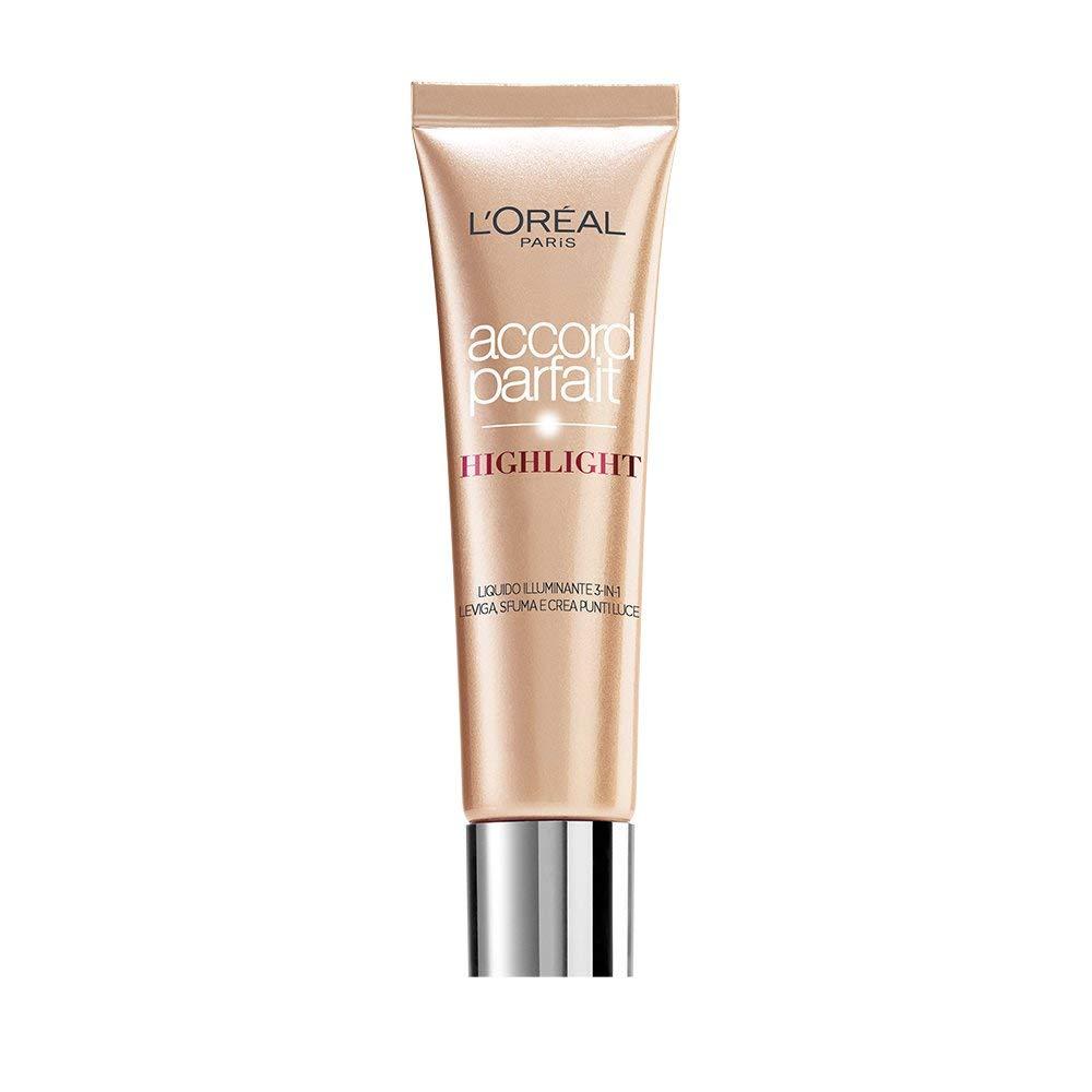 amazon offerte makeup