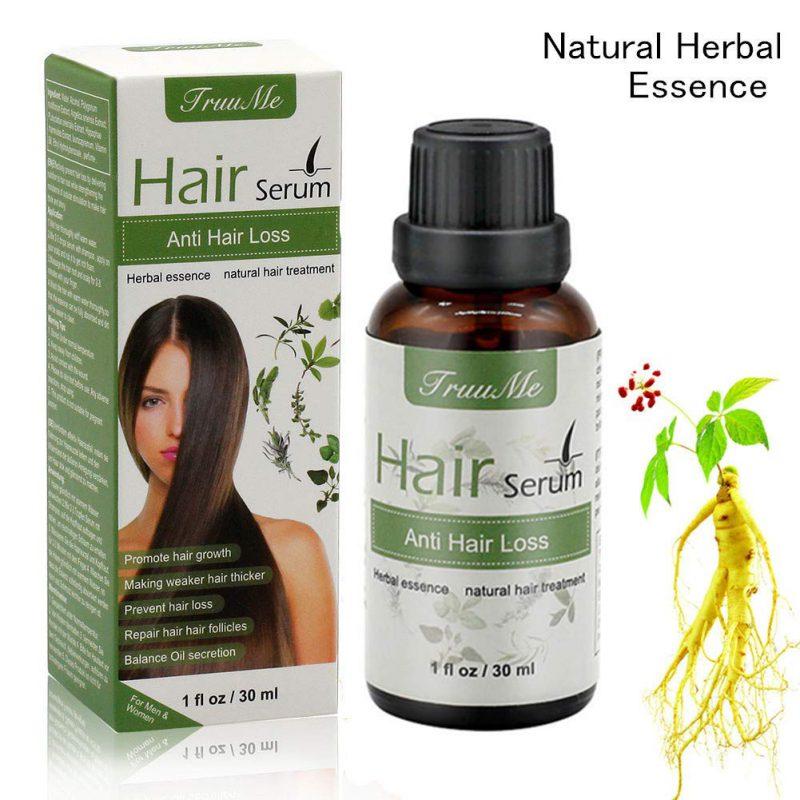 offerta siero ricrescita capelli