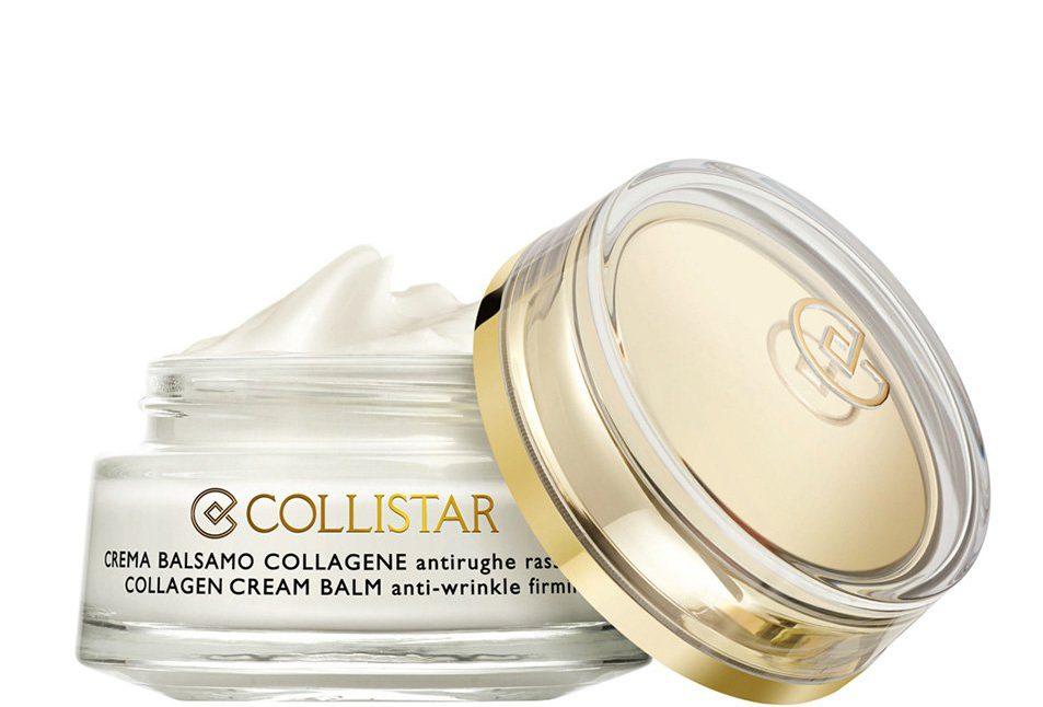 Collistar Crema Balsamo Collagene Collistar
