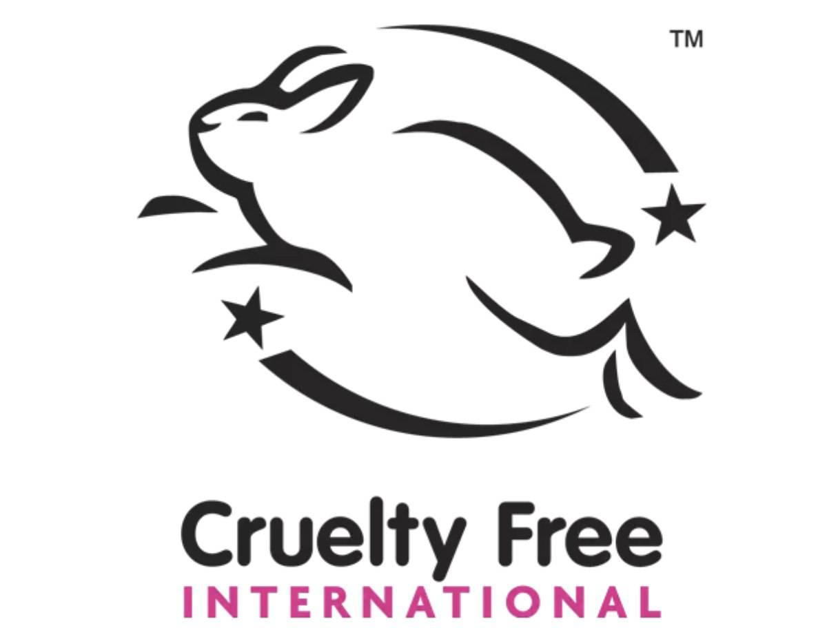 prodotti Cruelty-free
