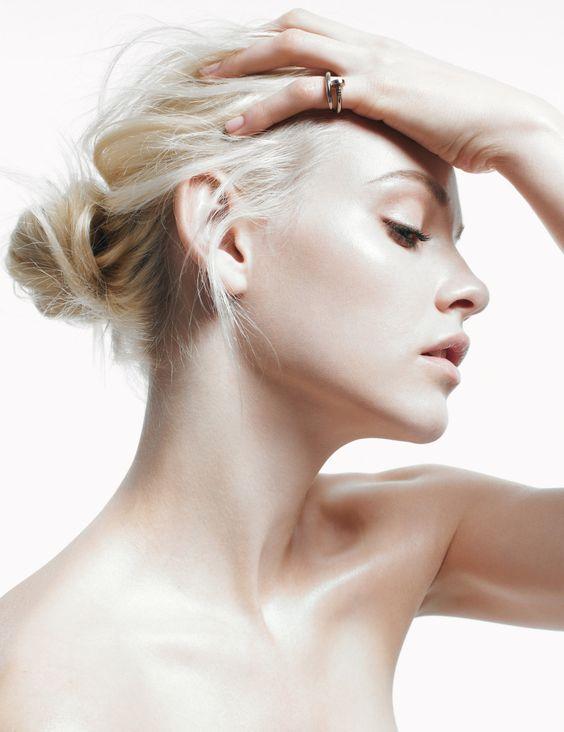 5 migliori fondotinta pelle sensibile
