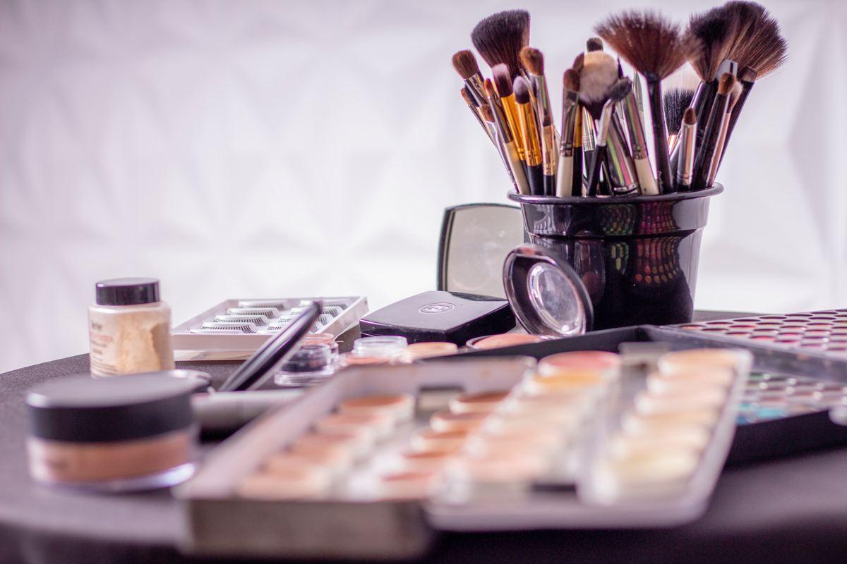 Consigli per il makeup serale