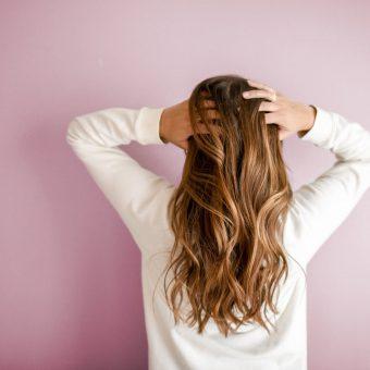proteggere capelli