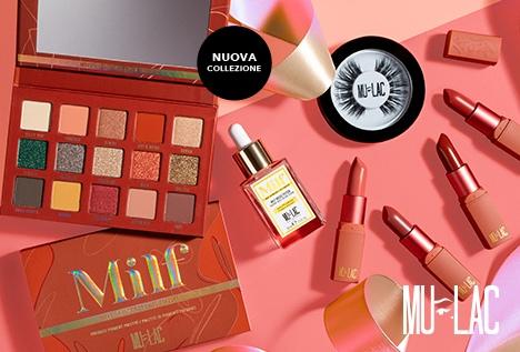 Mulac_Cosmetics Milf