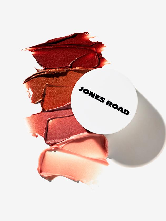 Jones-Road