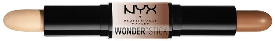offerta NYX Wonder Stick