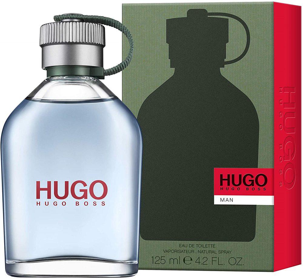 offerta Hugo Man Hugo Boss