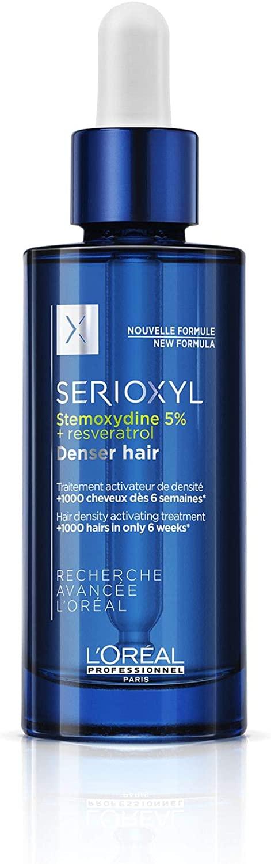 siero Denser Serioxyl di L'Oréal Professionnel offerta Amazon
