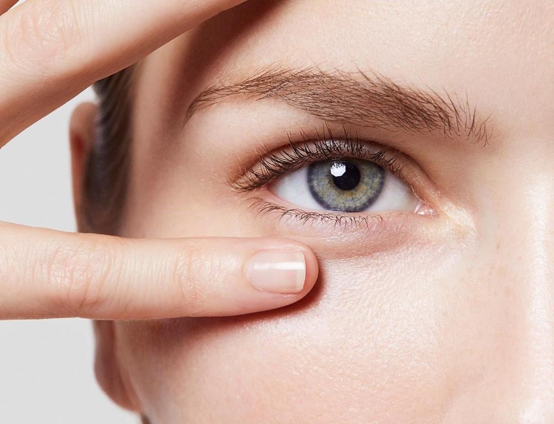 offerta Siero contorno occhi bionike