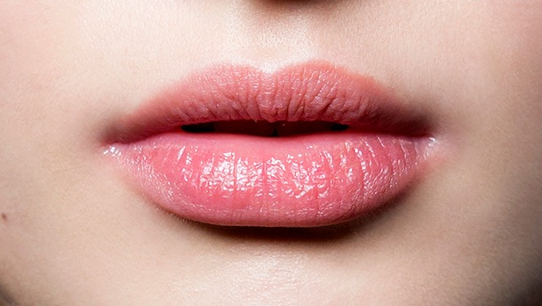 come fare un balsamo labbra naturale fai da te