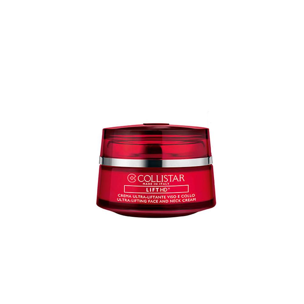 Offerte e promozioni: Crema viso e collo anti età Lift HD Collistar