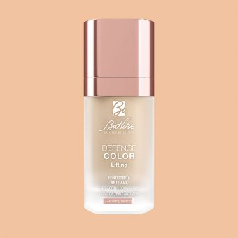 offerta Fondotinta Anti-Age Bionike Defence Color Lifting