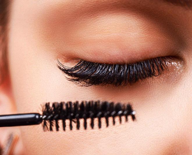 I 10 migliori mascara low-cost