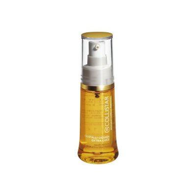 Offerte e promozioni: Collistar Cristalli Liquidi Extra-Luce Capelli Secchi, Sfibrati E Trattati