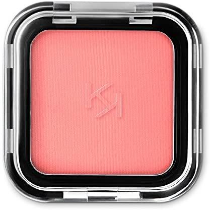 KIKO Milano Smart Colour Blush