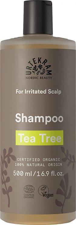migliori shampoo bio