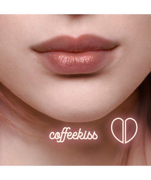 balsamo labbra neve cosmetics